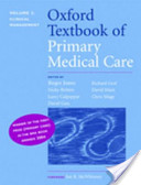 Oxford Textbook of Primary Medical Care: Clinical management