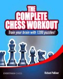 The Complete Chess Workout