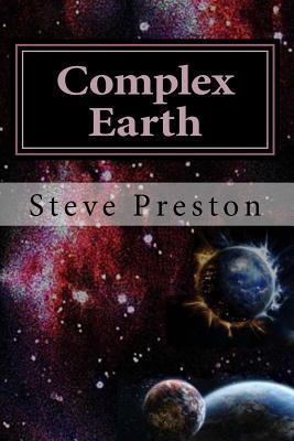 Complex Earth