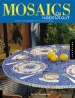 Mosaics Inside and Out