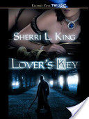 Lover's Key