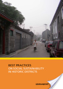 Best Practices on Social Sustainability in Historic Districts