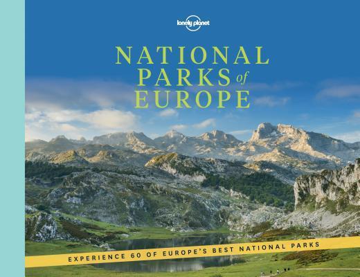 National Parks of Eu...