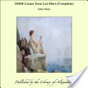 20000 Lieues Sous Les Mers (Complete)