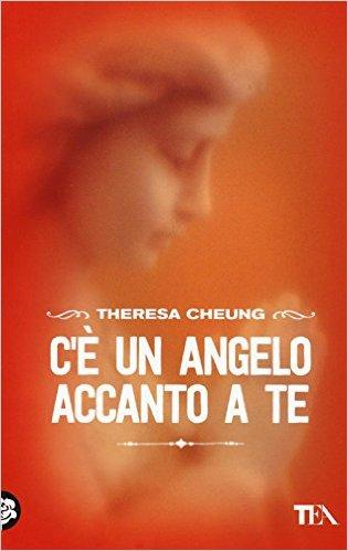 C'è un angelo accanto a te