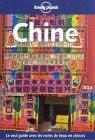 Chine 2001