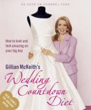 Gillian McKeith's Wedding Countdown Diet