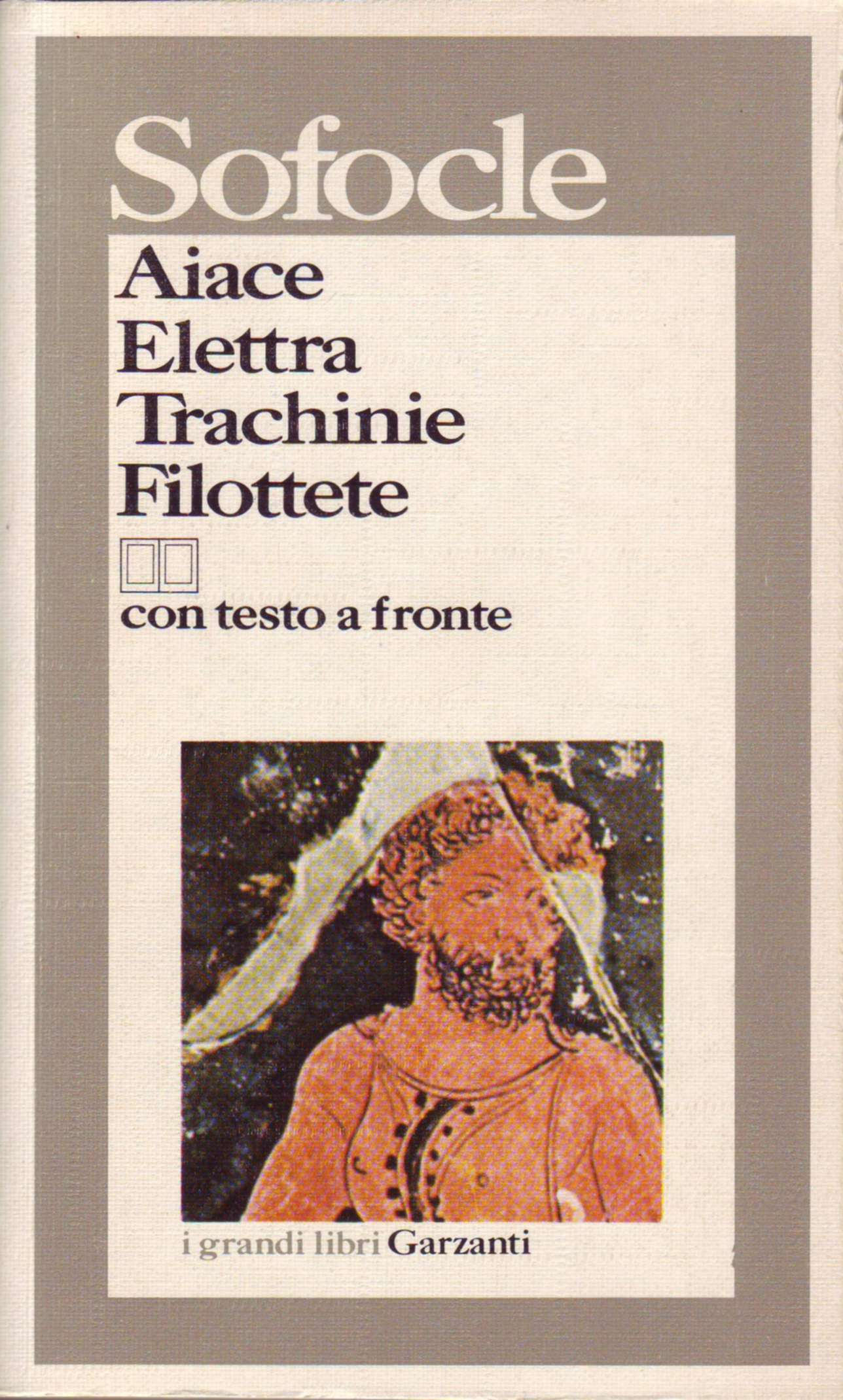 Aiace - Elettra - Tr...