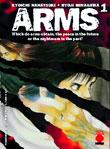 Arms vol. 1