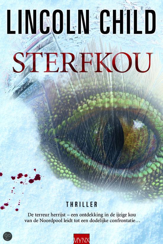 Sterfkou