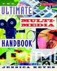 Ultimate Multimedia ...