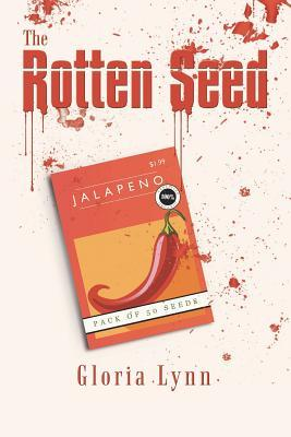 The Rotten Seed