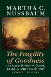 The Fragility of Goo...