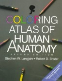 Coloring Atlas of Human Anatomy