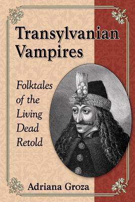 Transylvanian Vampires