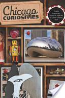Chicago Curiosities