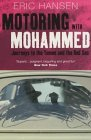 Motoring with Mohamm...