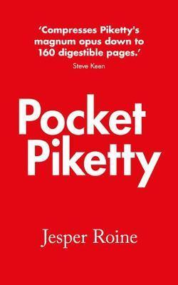 Pocket Piketty
