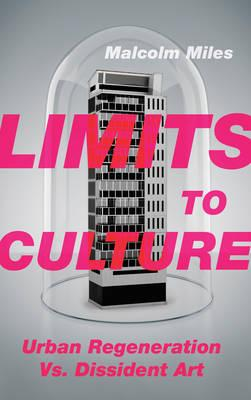 Limits to Culture