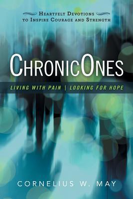Chronicones