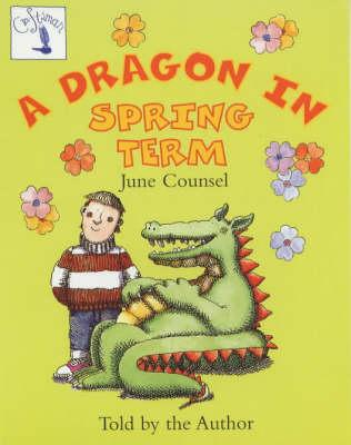 A Dragon in Spring Term