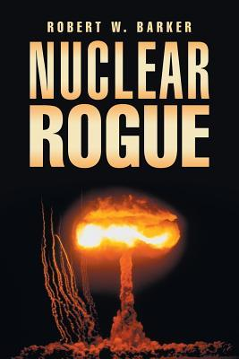 Nuclear Rogue