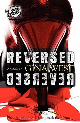 Reversed (The Cartel Publications Presents)