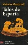 Talos De Esparta