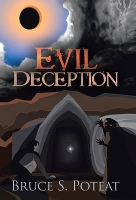 Evil Deception
