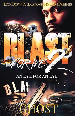 Blast For Me 2