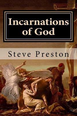 Incarnations of God
