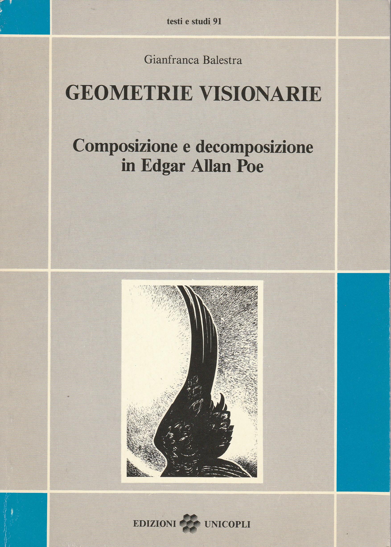 Geometrie visionarie