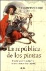 La república de los...