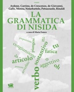 La grammatica di Nis...