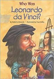 Who Was Leonardo da ...