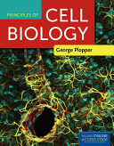 e-Study Guide for: Principles Of Cell Biology by George Plopper, ISBN 9781449637514