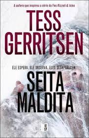 Seita Maldita