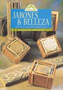 Jabonesand Bellezas
