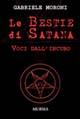 Le bestie di Satana