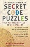 Mammoth Book of Secret Code Puzzles