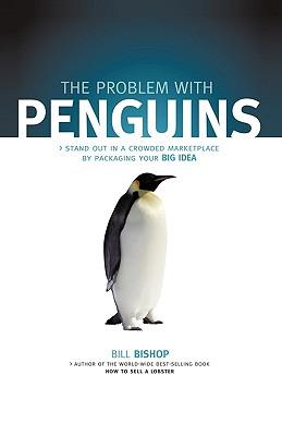 The Problem With Penguins
