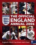 The Official England Annual 2006