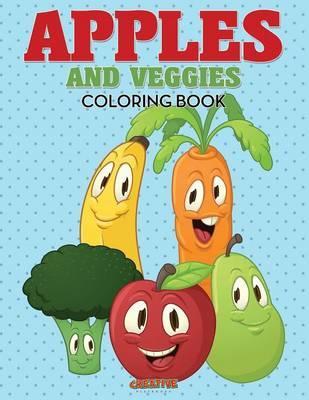 Apples and Veggies C...