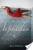 Infinityglass: An Ho...