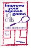 Improve Your Squash Game