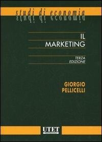 Il marketing