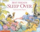 Best Friends Sleep over