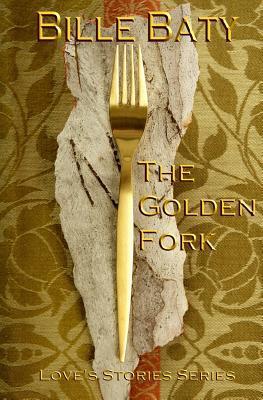 The Golden Fork