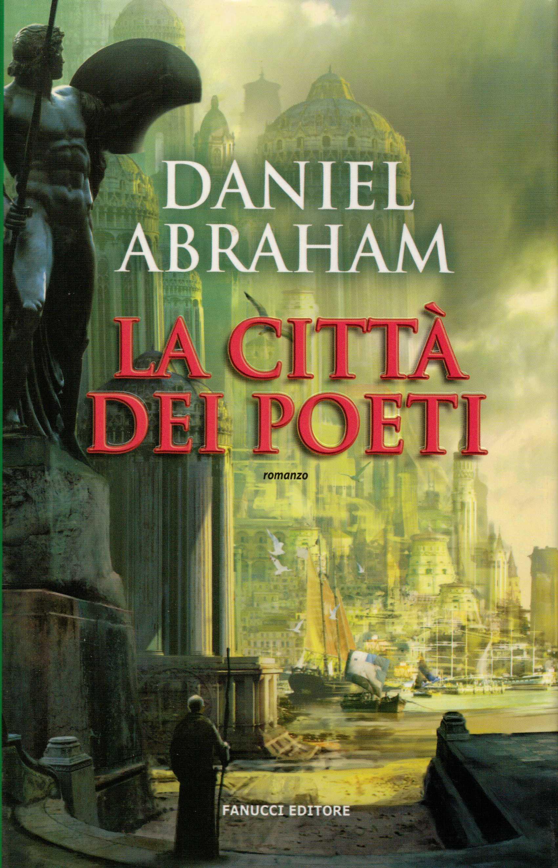 La città dei poeti
