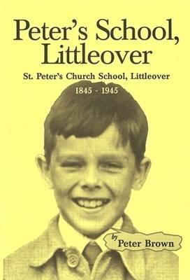 Peter's School,Littleover